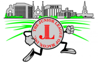 2nd Annual Junior League Road Race 5K / 10K - Macon, GA - Picture1.png