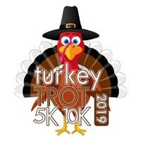 10th Annual Turkey Trot 5K / 10K - Mcdonough, GA - 2019_new_TT_logo.jpg