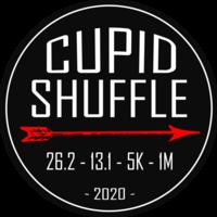 2nd Annul Cupid Shuffle 26.2 / 13.1 / 5K - Barnesville, GA - The_Cupid_Shuffle_Full_Logo.png