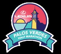 Lexus LaceUp Running Series Palos Verdes - Rancho Palos Verdes, CA - LU18_logos_web_PV_dark-bg-copy.png