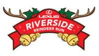 Lexus LaceUp Running Series Riverside Reindeer Run - Riverside, CA - LU18_logos_web_RS_dark-bg-1-copy.png