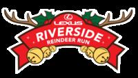 5k Races In Riverside Ca