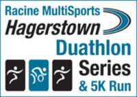 Hagerstown 5K #1 - Hagerstown, MD - Du_logo.png