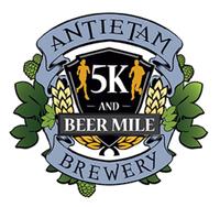 Antietam Brewery 5K & Beer Mile - Hagerstown, MD - AB-5K-LOGO-web.jpg