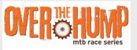 Over The Hump Mountain Bike Race Series - Silverado, CA - logo_no_date__2_.ai.png