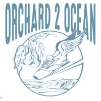 27th Annual Orchard 2 Ocean 10k, 5k & 1 Mile Fun Run - Carpinteria, CA - Screen_Shot_2019-02-05_at_12.49.08_PM.png