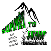 Summit To Swamp Obstacle Mud Run - Randle, WA - Logo_2019_sqr.png