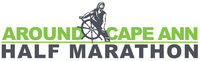 Around Cape Ann Half Marathon - Gloucester, MA - AroundCapeAnn_Half_Marathon_Logo_FINAL.jpg