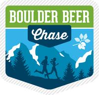 Boulder Beer Chase - Boulder, CO - Boulder_Beer_Chase.jpg