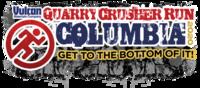 Vulcan Quarry Crusher Run-Columbia  - Columbia, SC - QCRColumbia2020Logo_TransBack-1024x448.png