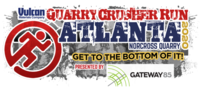 Vulcan Quarry Crusher Run-Atlanta  - Norcross, GA - QCRAtlanta2020Logo_TransBack-1024x465.png