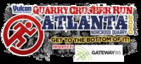 Vulcan Quarry Crusher Run-Atlanta  - Norcross, GA - QCRAtlanta2020Logo_TransBack-1024x465.png