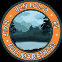 Run LoCo - Loudon, TN - LC_Marathon.png