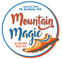Mountain Magic 5/10/25k Trail Run - Spokane, WA - Mountain_Magic_logo_2019.jpg