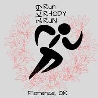 Run Rhody Run - Florence, OR - Rhody_2019_Logo.jpg