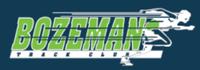 BTC All-Comers Track Meet - Bozeman, MT - race72157-logo.bCxjRe.png