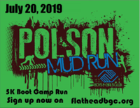6th Annual Polson Mud Run! - Polson, MT - race72038-logo.bCwEtA.png