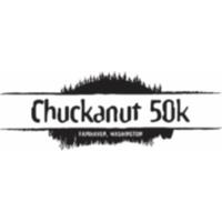 Chuckanut 50K - Bellingham, WA - race71999-logo.bCwnqj.png
