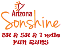 Arizona Sonshine Run - Prescott Valley, AZ - d2eb6b27-094e-424b-bee9-6588d9ae9705.png