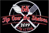 5th Annual Tip Over the Shelves 5K - Eloy, AZ - 212cfa72-8f3a-4154-ac1c-e2f4ee527840.png