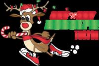 Tucson Run Run Rudolph Half Marathon | Quarter Marathon | 5K | Reindeer Dash - Tucson, AZ - 9cb26c79-6f3e-46f1-bca7-7a934789e32d.png