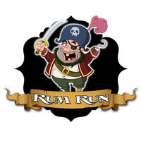 The RUM RUN 5K, a pirate themed event - Long Beach, CA - rumrun2.jpg