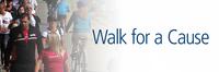 Walk to Fight the Flu - Tacoma, WA - b7d52773-3e9d-4c1e-a476-975d3fffad3b.jpg