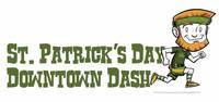 Downtown Dash 2019 - Wichita Falls, TX - 3b4b9489-e6a8-4ef0-a20d-17295cc0e164.jpg
