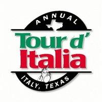 2019 Tour d' Italia - Italy, TX - d86952bb-a70b-425c-a6dd-c3ca46964aef.jpg