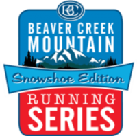 Beaver Creek Snowshoe Race Series #3 - Beaver Creek, CO - race72091-logo.bCyVaD.png
