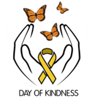 Kindness 5K - Berthoud, CO - race72171-logo.bCxoRw.png