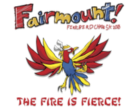 Fairmount Firebird Chase 5K - Golden, CO - race61351-logo.bA5--o.png