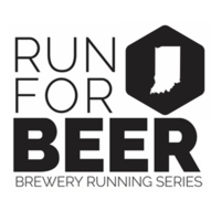 Beer Run - ASH & ELM CIDER Co. - Part of the 2018 IN Brewery Running Series - Indianapolis, IN - 13ed8711-e494-40c5-aac2-9fac584c57ed.png