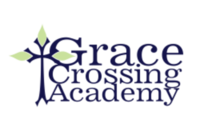 Grace Crossing Academy Super Hero Run - Conroe, TX - race71419-logo.bCsDL4.png