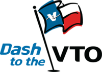 Dash to the VTO (Valero Texas Open) - San Antonio, TX - race72142-logo.bCxhbr.png