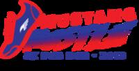 Canyon Vista Middle School Mustang Hustle Fitness Run - Austin, TX - race71876-logo.bCw24X.png