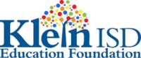 KLEIN ISD Education Foundation 5K & 1K Fun Run - Spring, TX - race61086-logo.bCwfYy.png