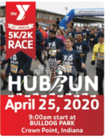 2020 Hub Run - Crown Point, IN - race2918-logo.bEkF9a.png