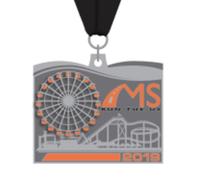 MS RUN THE US VIRTUAL RUN 2019 - Any City, CA - race71979-logo.bCwk4Y.png