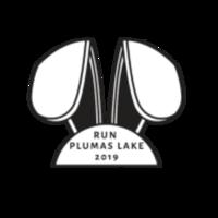 Hippity Hop 5k - Run Plumas Lake - Plumas Lake, CA - race9152-logo.bCxmy1.png