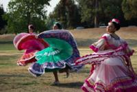 "MEXICAN INDEPENDENCE ""REYES DE LA MILLA"" & 5K - Fresno, CA - race72119-logo.bCxirM.png"