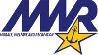 NTC Walking Tour - San Diego, CA - race71981-logo.bCwkvN.png