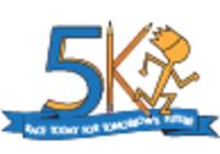 St. Mary School 5K Event - Fishkill, NY - 637c7ce1-aac9-4b6f-8ba3-c63b57a8299e.jpg