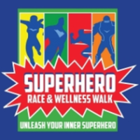 Superhero Walk & Run for Children's Mental Health - Buffalo, NY - race70220-logo.bCgSKe.png