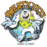 Sweaty Yeti - Rochester, NY - race72078-logo.bCwVhp.png