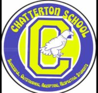 Chatterton Elementary School PTA Fundraiser - Bellmore, NY - race72001-logo.bCwopC.png