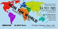 Run The World - Global Run Challenge - San Francisco, CA - cdcdd466-b590-4232-bb3b-93160f10f9de.jpg