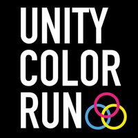 Unity 5k Color Run - Riverside, CA - bb99942c-e06c-4278-8bf9-ef6e4f5c3b47.jpg
