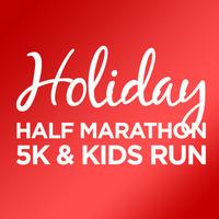 Holiday Half Marathon & 5K - Pomona, CA - HHM-15-Avatar-Logo.jpg