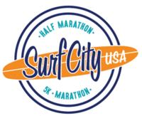 2020 Surf City Marathon & Half Marathon - Huntington Beach, CA - dba0920c-cf4d-4d09-8753-631356114b9a.png